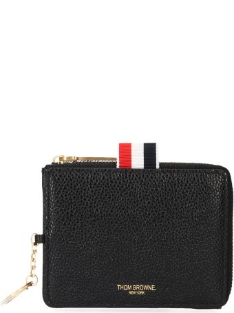 Thom Browne Coin Purse