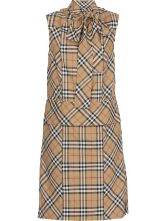 Burberry Luna Dress