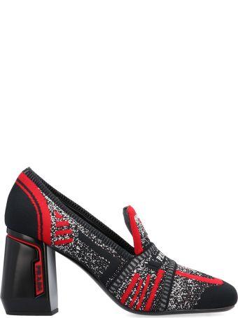 Prada 'resort' Shoes