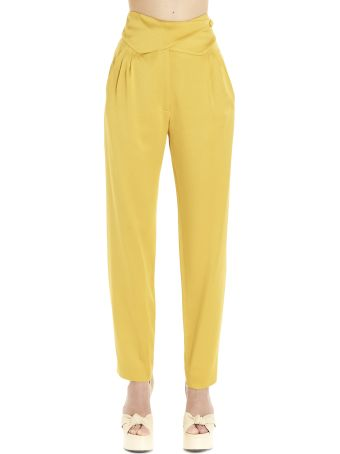 Blazé Milano Pants