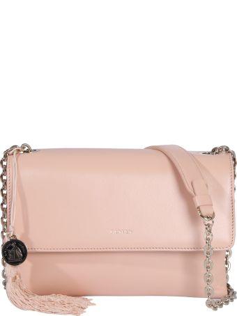 Lanvin Small Sugar Shoulder Bag