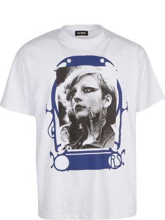 Raf Simons Punkette T-shirt