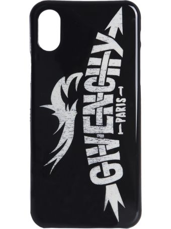 Givenchy Iphone X Cover