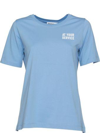 Essentiel Antwerp T-shirt
