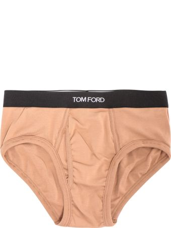 Tom Ford Slip
