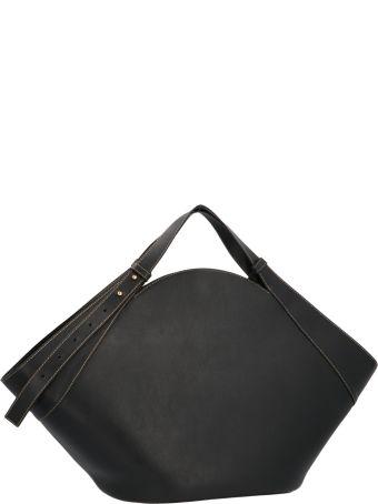 YUZEFI Bag