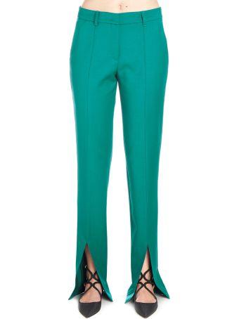 Gabriela Hearst Pants