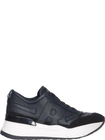 Ruco Line Rucoline Diamond Sneakers