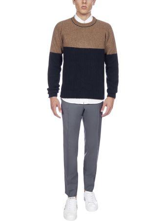 Officine Générale Sweater