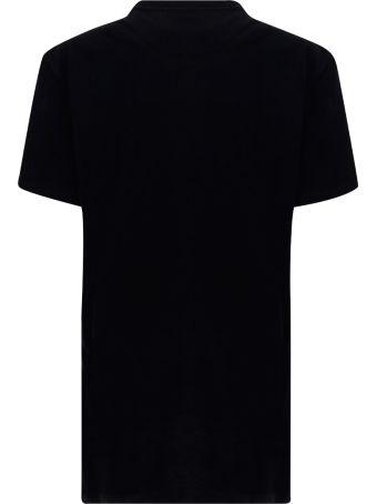 Valentino Pap T-shirt