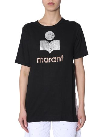 Isabel Marant Étoile Kuta T-shirt