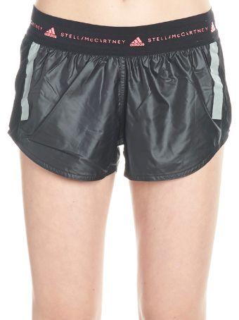 Adidas by Stella McCartney 'run Az' Shorts