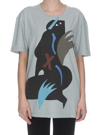Faith Connexion Swizz Beats T-shirt