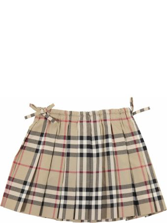 Burberry Null