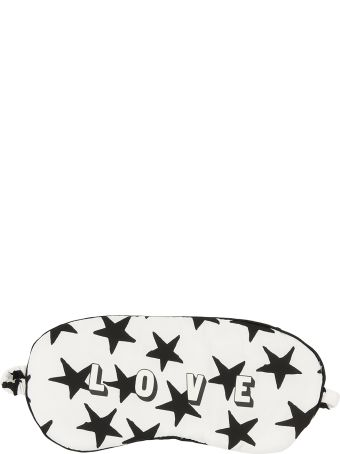 LOVE Stories Rizzo Star Sleep Mask