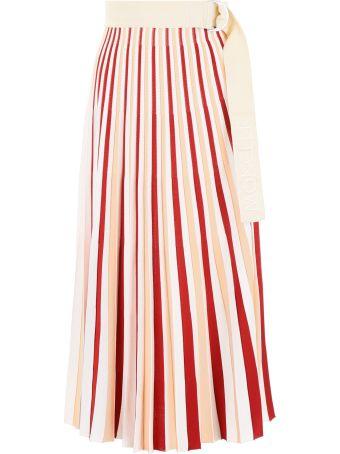 Moncler Moncler Genius Skirt