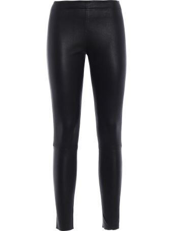Frida Muse Stretch Leggings