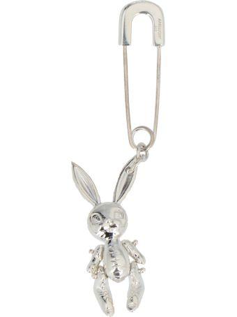 AMBUSH 'bunny' Earrings