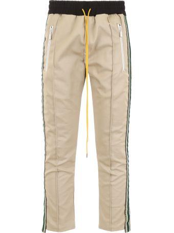 Rhude Traxedo Trousers