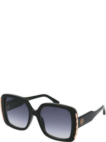Elie Saab Sunglasses