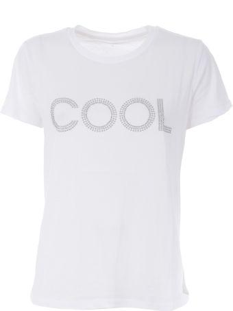 Michael Kors Cool T-shirt