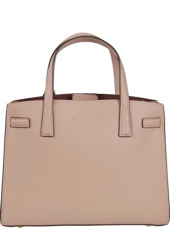 Tory Burch Walker Small Tote