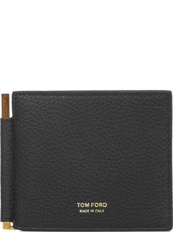 Tom Ford T Line Wallet