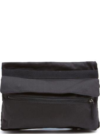 Raf Simons 'cot Boy' Bag