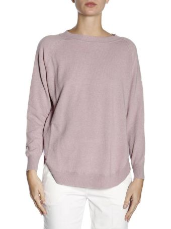 European Culture Sweater Sweater Women European Culture