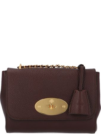Mulberry Lily' Bag
