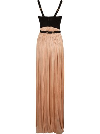 Maria Lucia Hohan Mina Maxi Dress