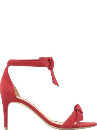 Alexandre Birman New Clarita Sandal