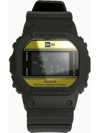 G-Shock Wrist Watch Dw-5600ne 1 Er
