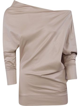 Tom Ford Asymmetric Top