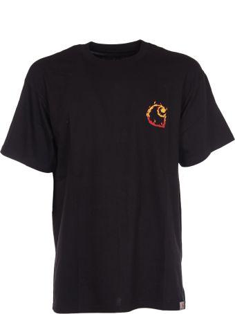 Carhartt Printed T-shirt