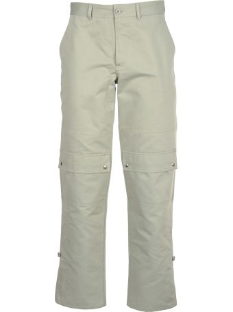Dior Homme Pant