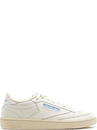 Reebok 'clubc 85' Shoes