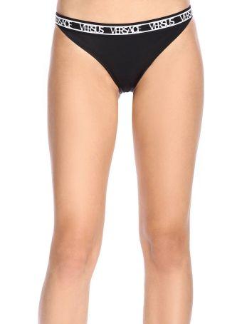 Versus Versace Versus Swimsuit Swimsuit Women Versus