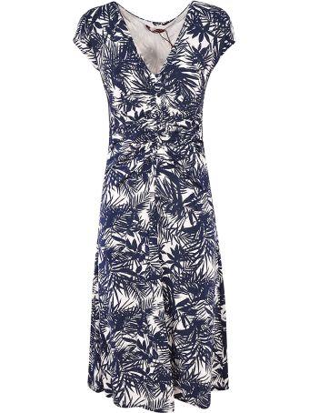 Max Mara Studio Tilly Dress