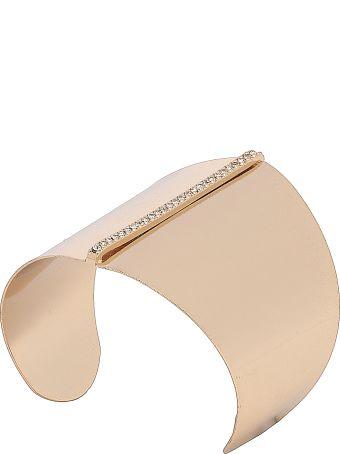 Federica Tosi Bracelet Polygon