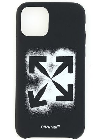 Off-White Iphone 11 Pro Cover