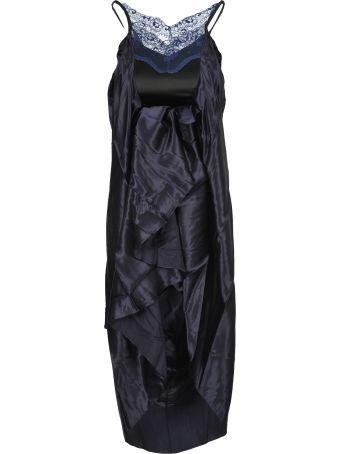 Y/Project Silp Dress