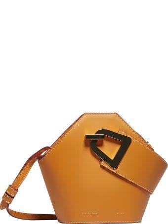 DANSE LENTE Johnny Shoulder Bag