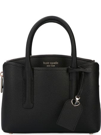 Kate Spade Margaux Leather Tote