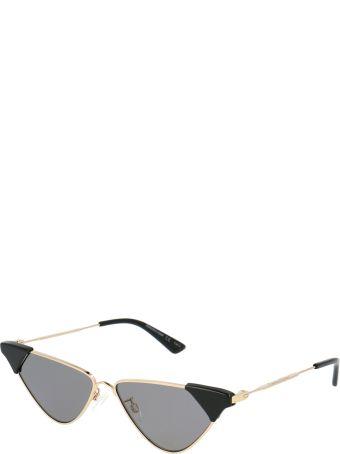 McQ Alexander McQueen Sunglasses