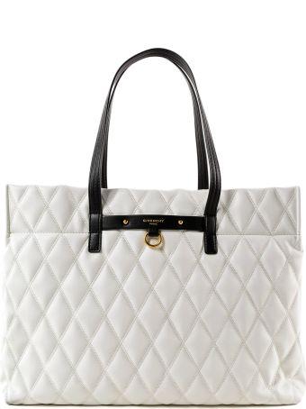 Givenchy Duo Shopper Bag