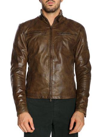 Matchless Jacket Jacket Men Matchless