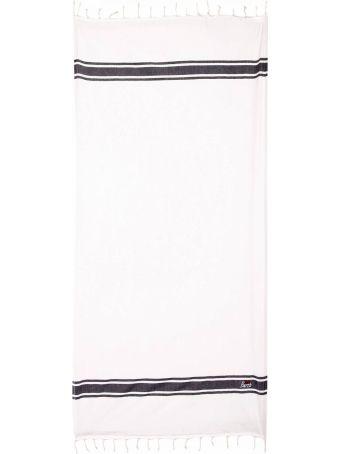 MC2 Saint Barth Beach Towel Beach Towel Men Mc2 Saint Barth