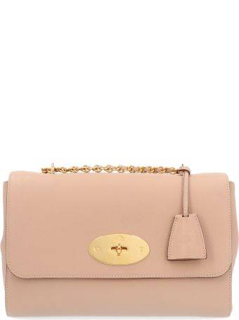 Mulberry 'lily' Bag
