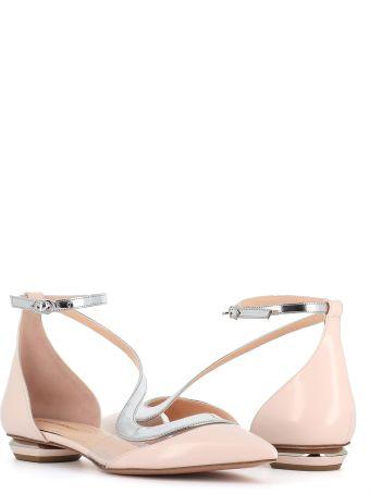 Nicholas Kirkwood Nicholas Kirkwood Ballerina